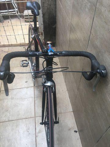 Bike gts speed  - Foto 5