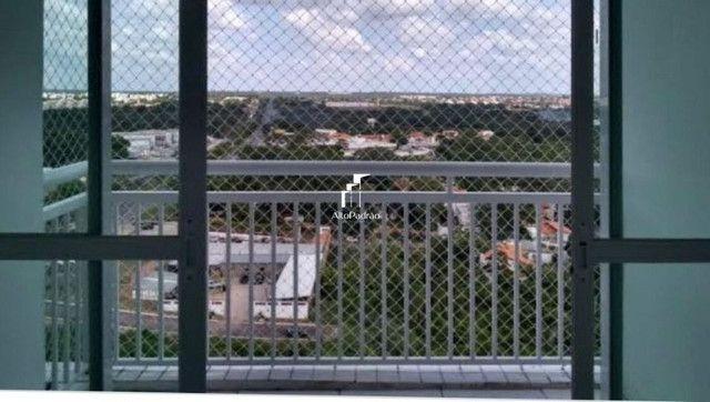 Apartamento à Venda no Cond. Boulevard João 23 - Foto 12