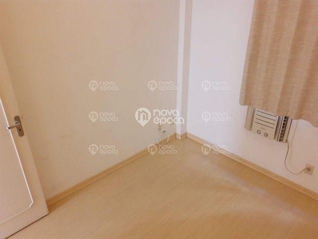 Apartamento à venda com 2 dormitórios em Copacabana, Rio de janeiro cod:CO2AP55883 - Foto 7