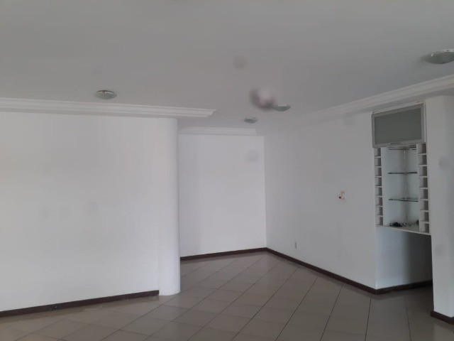 Piatã - ,Casa Duplex reformada c/ Piscina Privativa condomínio Fechado  700m da Orla  - Foto 9