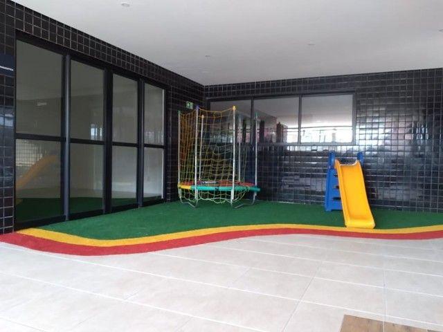 MACEIó - Apartamento Padrão - Pitanguinha - Foto 5