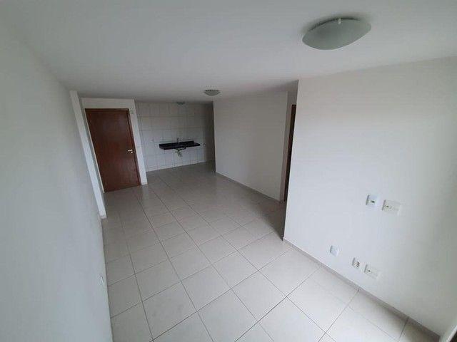 Apartamento à venda com 3 dormitórios em Serraria, Maceió cod:IM1071