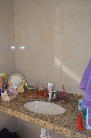 Casa com 4 quartos sendo 1 suite na Várzea em frente à UFPE - Foto 19
