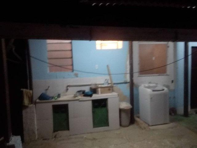 Casa em Vila de Cava - Foto 18