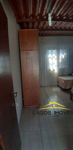 Casa de 4 quartos em Rio das Ostras - RJ - Foto 6