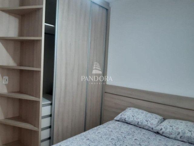 Apartamento Bem Localizado em Balneário Camboriú  - Foto 14