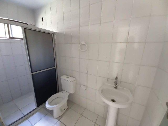 Aproveite! Apartamento 3 Quartos para Aluguel em Armação (573649) - Foto 12