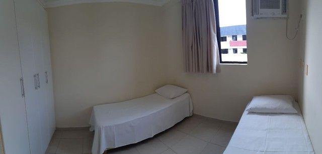 Apartamento para locação.  - Foto 13