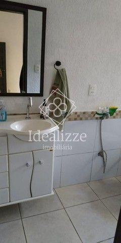 IMO.967 Casa para venda Vila Santa Cecília-Volta Redonda, 3 quartos - Foto 12