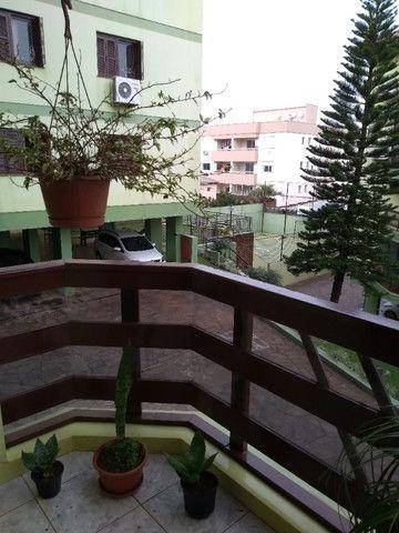 Apartamento Promoção - Foto 2