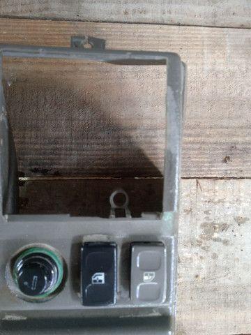 Vendo console do gol quadrado   - Foto 3