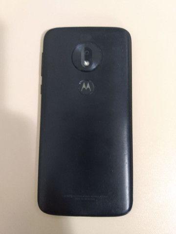 Motorola G7 Play - Foto 3