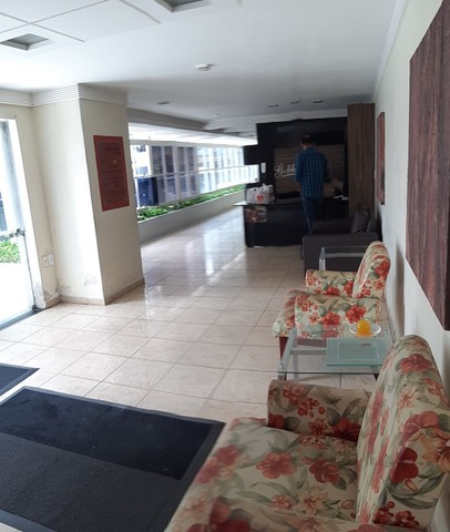 Apartamento para locação.  - Foto 5