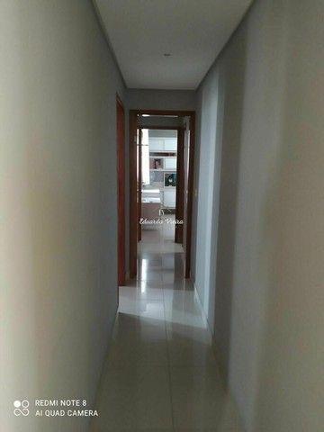 Apartamento à venda no bairro Altiplano Cabo Branco - João Pessoa/PB - Foto 6
