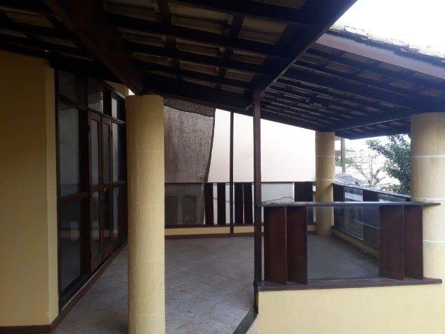 Piatã - ,Casa Duplex reformada c/ Piscina Privativa condomínio Fechado  700m da Orla  - Foto 19