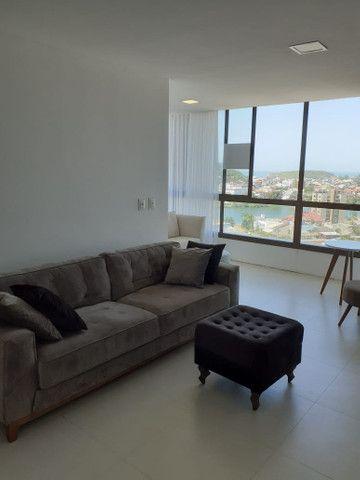 Apartamento no centro de Torres de dois dormitórios... - Foto 6