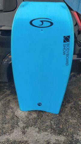 Bodyboard - Foto 3