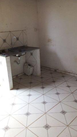 Casa estilo sitio camaragibe  bairro santana - Foto 5