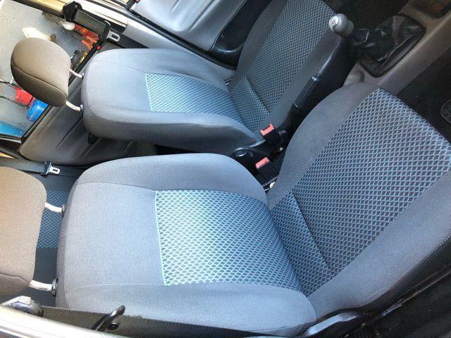 GM Classic 1.0 vhc 2012 - Foto 4