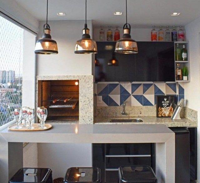 Vendo apartamento com 3 quartos sendo 1 suíte no Edifício Vivart