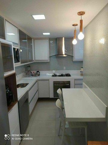 Apartamento à venda no bairro Altiplano Cabo Branco - João Pessoa/PB - Foto 15