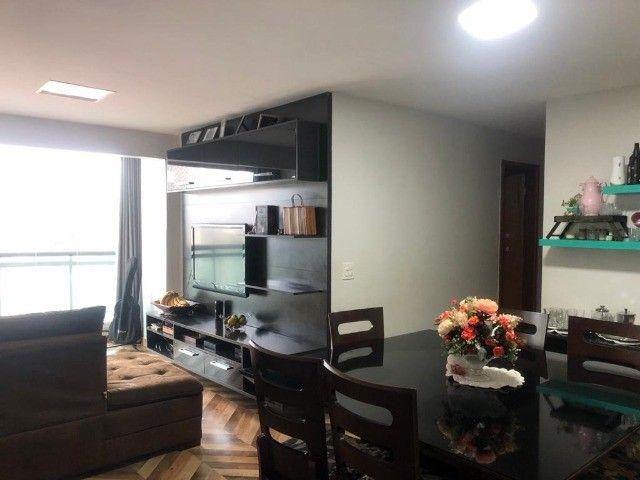 Cód. 6666 - Apartamento, Jundiaí, Anápolis/GO - Donizete Imóveis (CJ-4323)