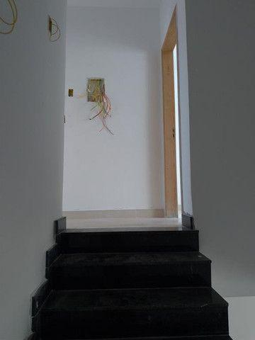 Vendo Casa Nova na Morada da Colina, 3 Qts. 140 m² - Foto 8