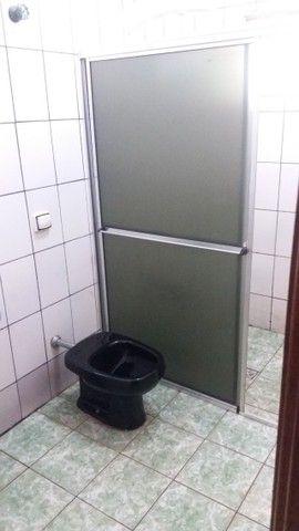 Casa no Marcos Roberto 2 quartos  - Foto 4