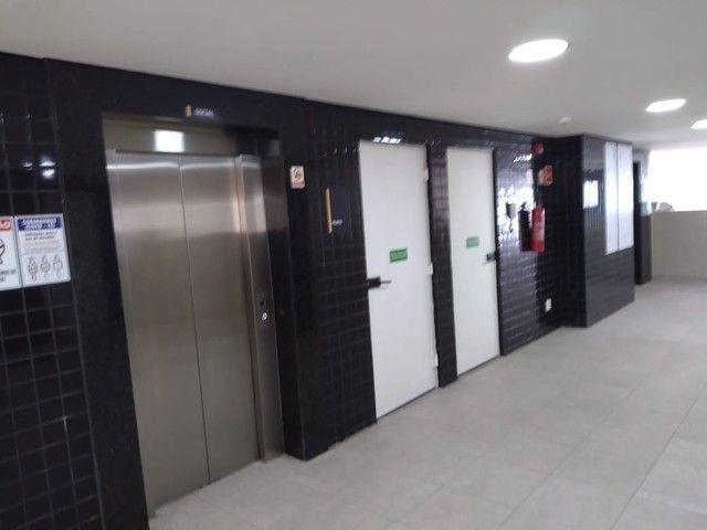 MACEIó - Apartamento Padrão - Pitanguinha - Foto 4