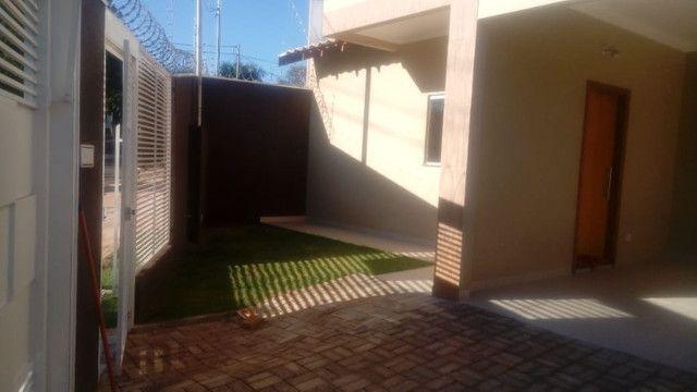 Lindo Sobrado Monte Castelo - Foto 6
