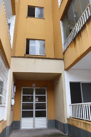Apartamento Turu Mali 02 Quartos - Foto 6