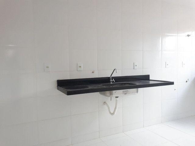 2 quartos com piscina - Foto 10