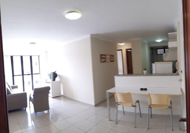 Apartamento para locação.  - Foto 10