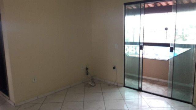 Apartamento 3 quartos (estrada do contorno) - Foto 19