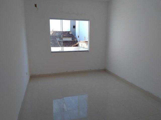 Vendo Casa Nova na Morada da Colina, 3 Qts. 140 m² - Foto 10