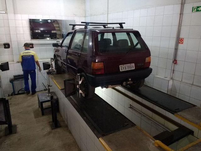 Carro barato !  - Foto 2