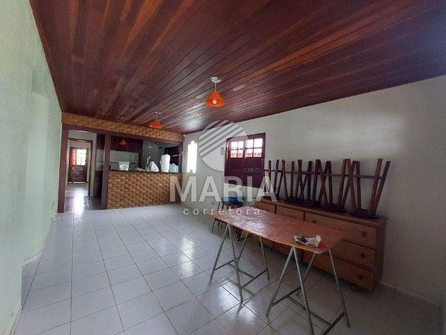 Casa solta em Gravatá/PE/ código:2619 - Foto 7