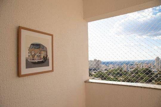 Excelente apartamento no Setor Leste Universitário, Goiânia, GO! - Foto 16