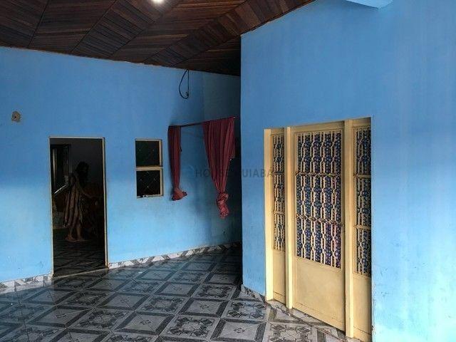 Vendo Casas e Kitnet no Pedra 90 - Foto 2