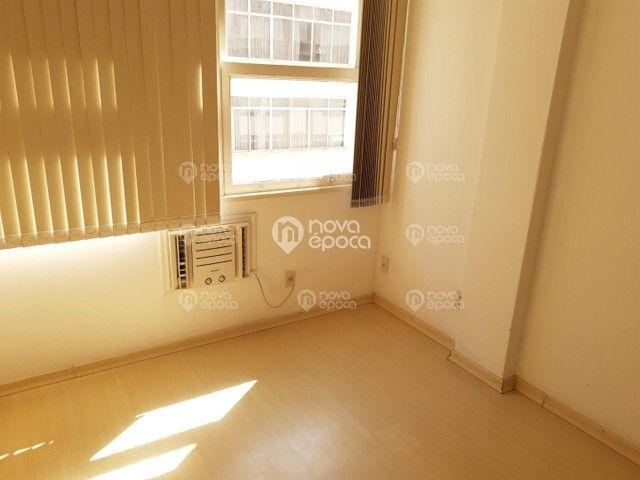 Apartamento à venda com 2 dormitórios em Copacabana, Rio de janeiro cod:CO2AP55883 - Foto 17