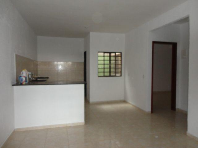 QR 305 - Samambaia Sul, oportunidade de investimento - Foto 2