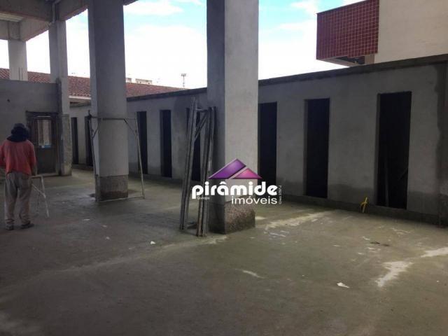 Apartamento residencial à venda, centro, ubatuba. - Foto 10