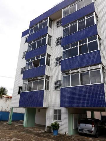 Vendo apto de 3 suítes no Planalto Icaraí I
