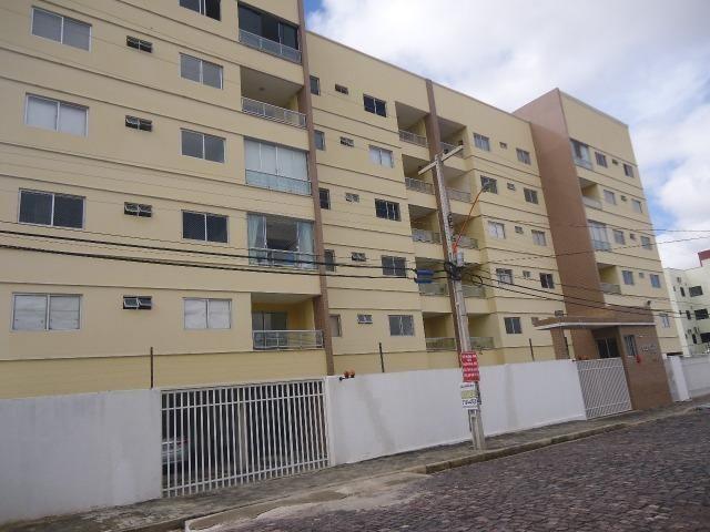 Apartamento Santa Isabel 3 quartos 84m²