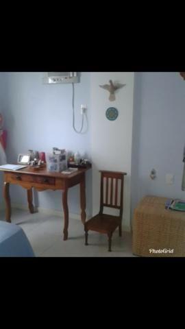 Residencial Célia Fonseca - OPORTUNIDADE