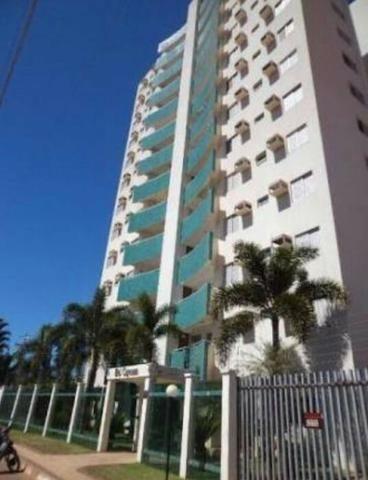 Apartamento em Palmas-TO, 3 quartos (Perto da UFT)