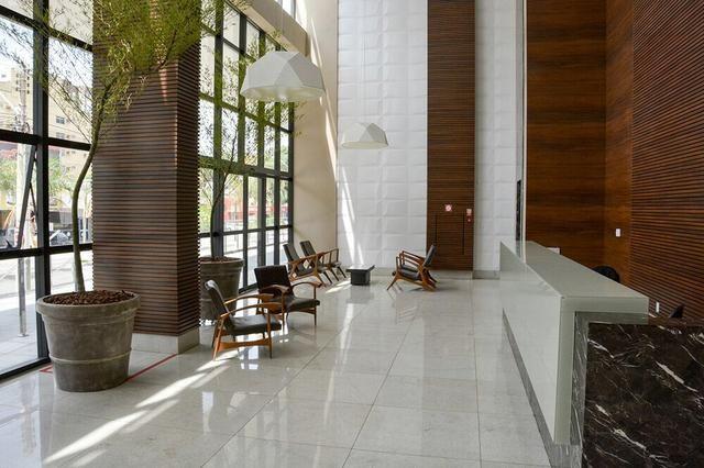 Sala comercial Lourenço office