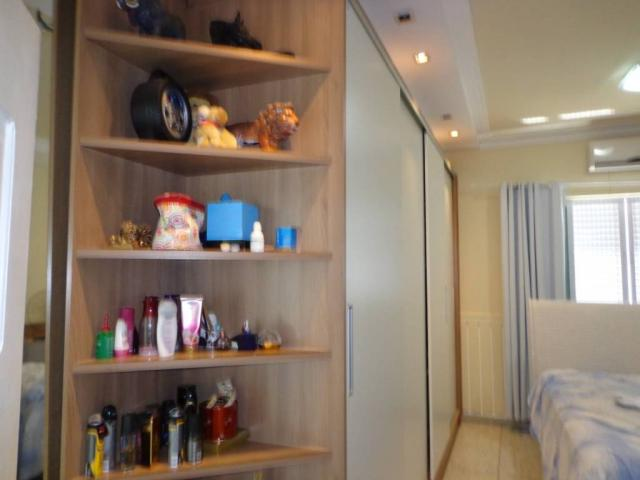 Casa para alugar com 4 dormitórios em Santa rosa, Cuiaba cod:15958 - Foto 15