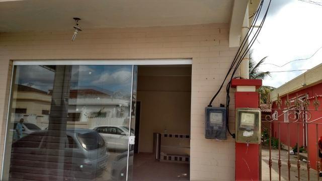 A - Linda Cs Linear 03 Qts, uma lojja ampla, e outro anexo, Obs: toda a descrição !!!! - Foto 2