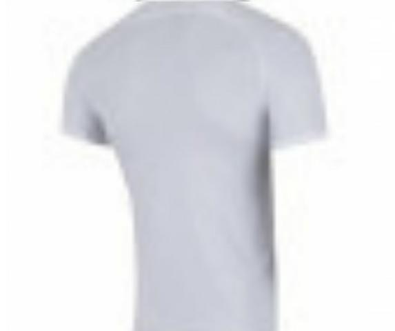 6c5c1e274a Camisa do Corinthians I 2019 Nike - Masculina - Roupas e calçados ...